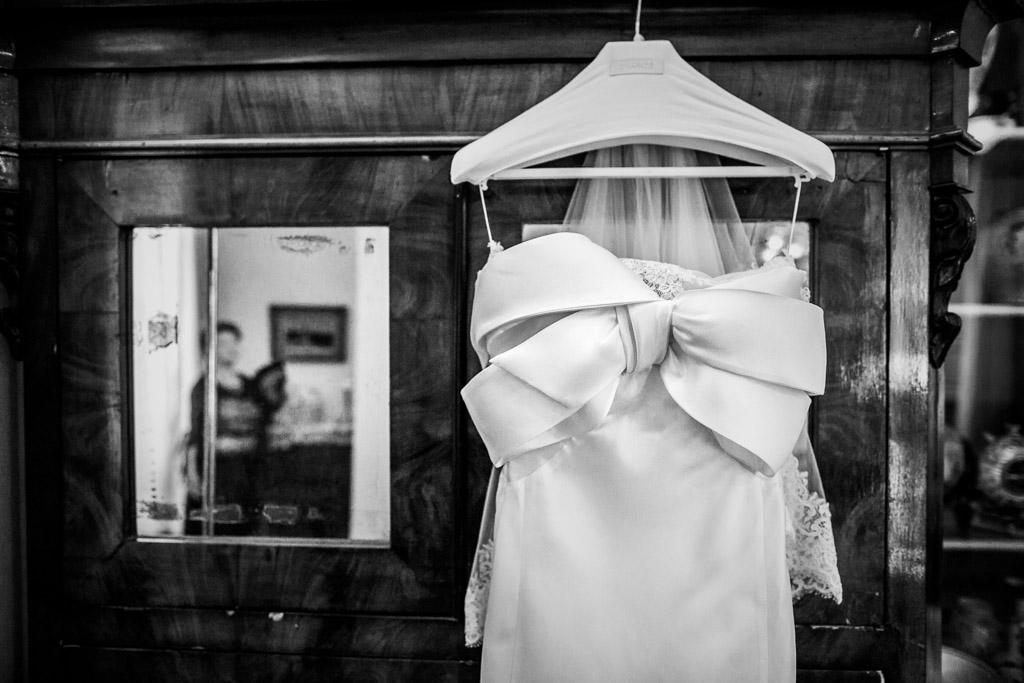 Matrimonio Modica Villa Anna _fotografo_photographer_wedding_ Wedding Modica Villa Anna _video_drone_bravo_best_marco_ficili_007-