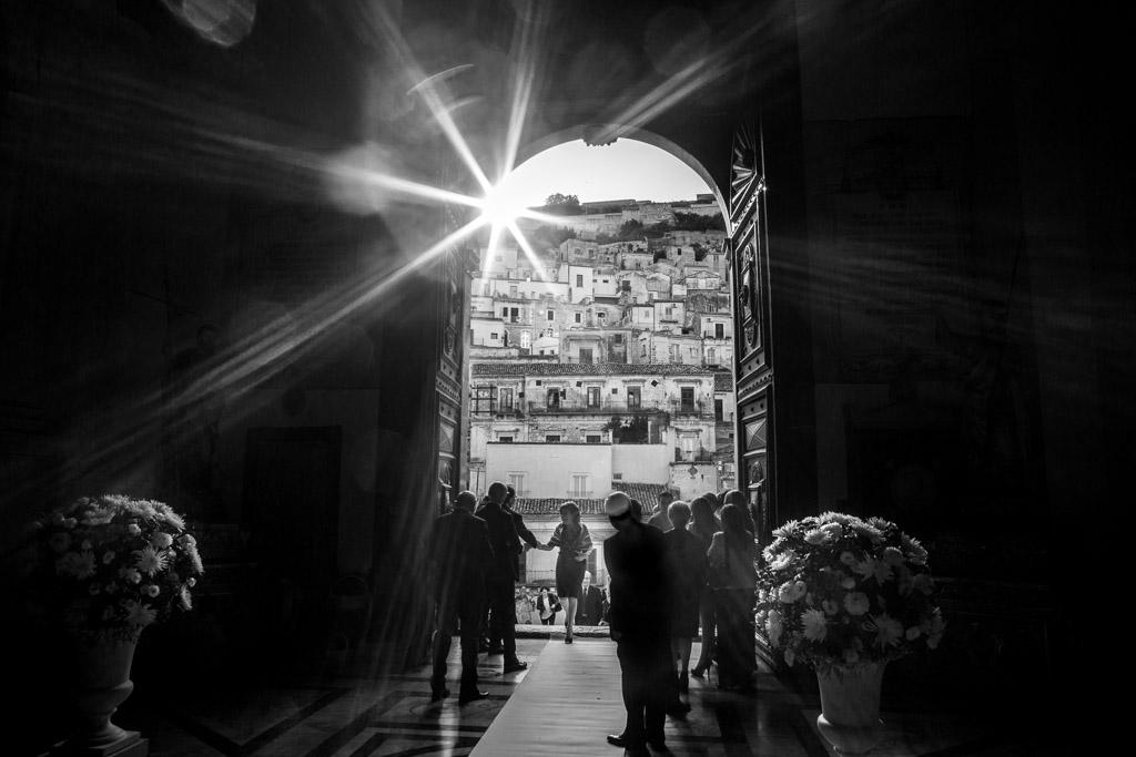 Matrimonio Modica Villa Anna _fotografo_photographer_wedding_ Wedding Modica Villa Anna _video_drone_bravo_best_marco_ficili_012-