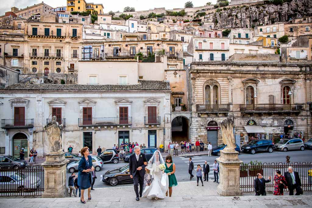 Matrimonio Modica Villa Anna _fotografo_photographer_wedding_ Wedding Modica Villa Anna _video_drone_bravo_best_marco_ficili_014-