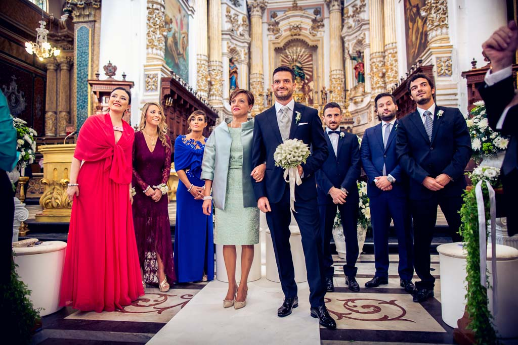 Matrimonio Modica Villa Anna _fotografo_photographer_wedding_ Wedding Modica Villa Anna _video_drone_bravo_best_marco_ficili_015-