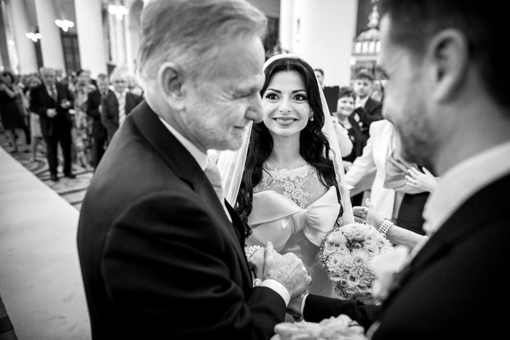 Matrimonio Modica Villa Anna _fotografo_photographer_wedding_ Wedding Modica Villa Anna _video_drone_bravo_best_marco_ficili_017-