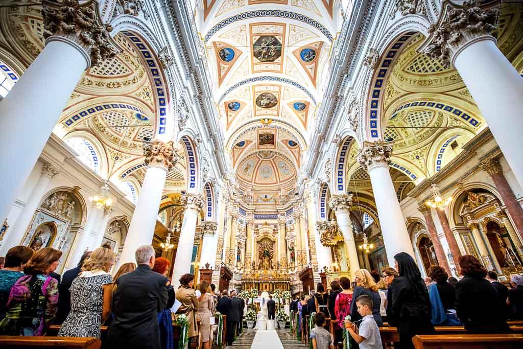 Matrimonio Country Chic Sicilia : Matrimonio modica villa anna marco ficili fotografo