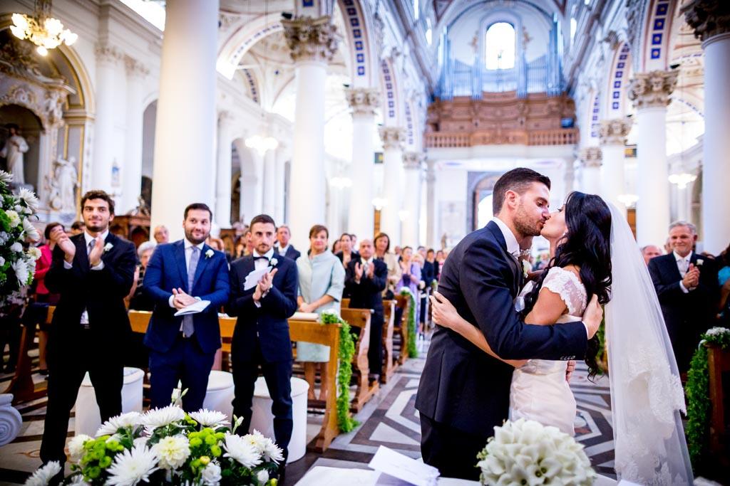 Matrimonio Modica Villa Anna _fotografo_photographer_wedding_ Wedding Modica Villa Anna _video_drone_bravo_best_marco_ficili_021-