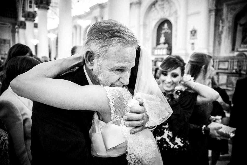 Matrimonio Modica Villa Anna _fotografo_photographer_wedding_ Wedding Modica Villa Anna _video_drone_bravo_best_marco_ficili_022-