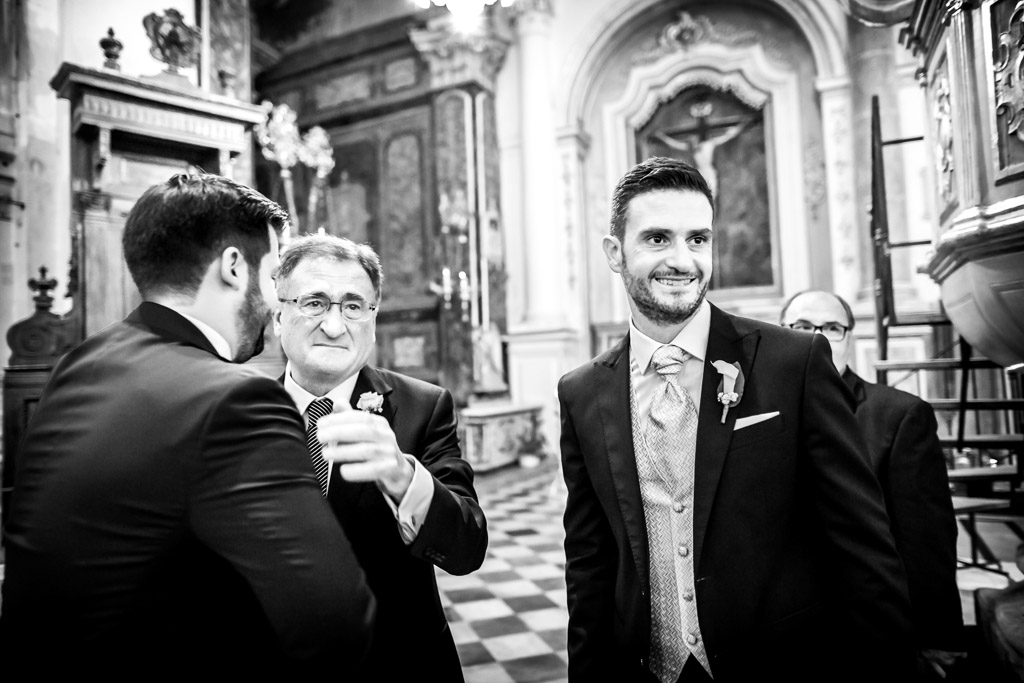 Matrimonio Modica Villa Anna _fotografo_photographer_wedding_ Wedding Modica Villa Anna _video_drone_bravo_best_marco_ficili_023-