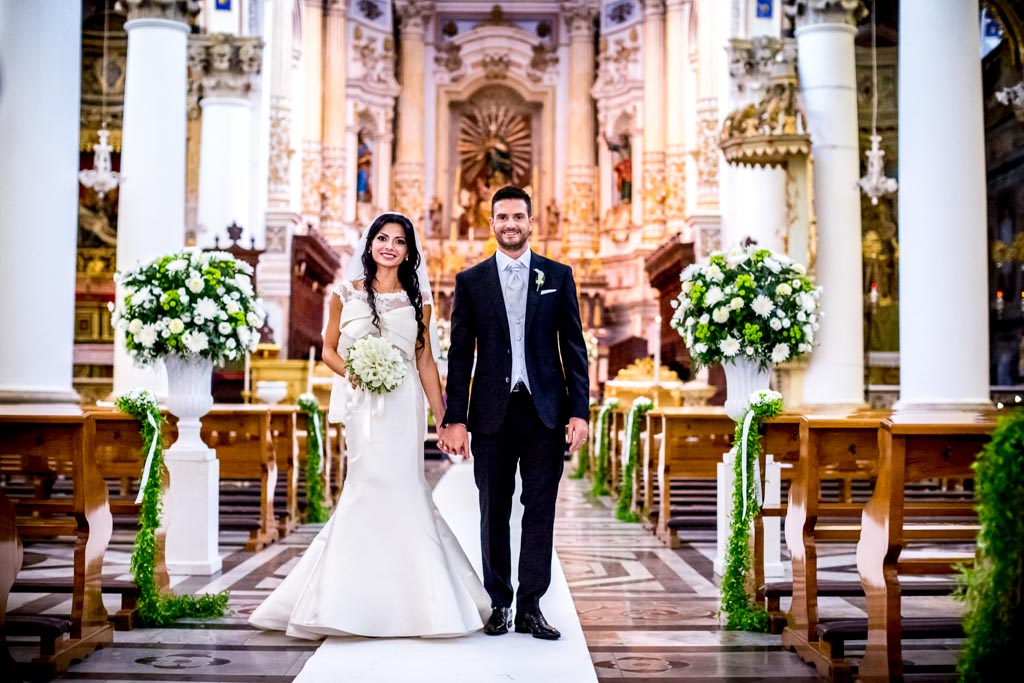Matrimonio Modica Villa Anna _fotografo_photographer_wedding_ Wedding Modica Villa Anna _video_drone_bravo_best_marco_ficili_024-