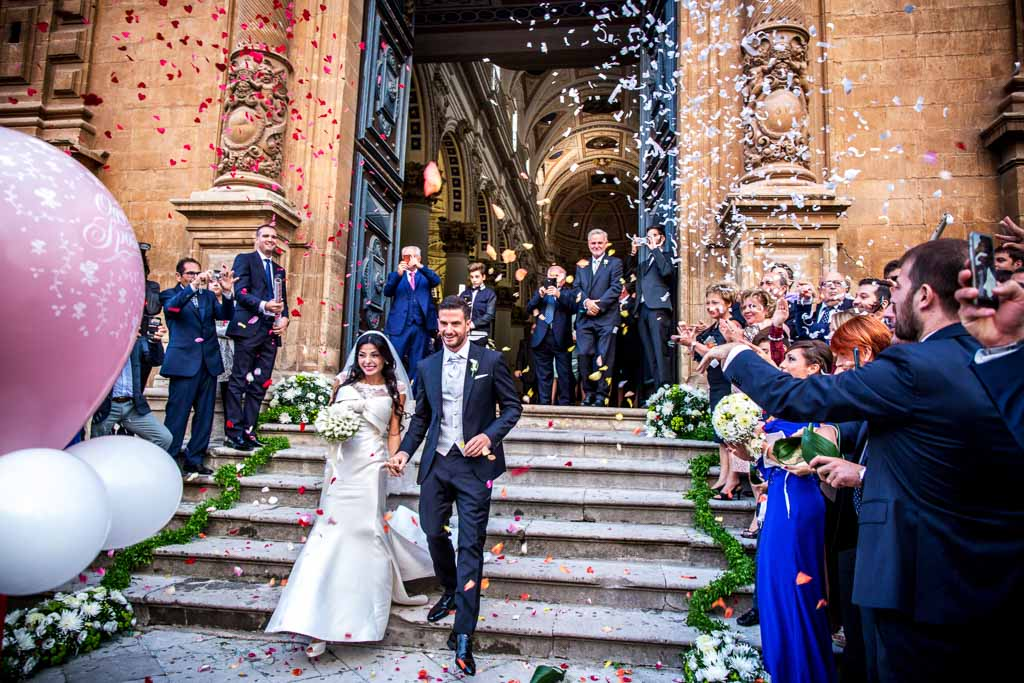 Matrimonio Modica Villa Anna _fotografo_photographer_wedding_ Wedding Modica Villa Anna _video_drone_bravo_best_marco_ficili_025-