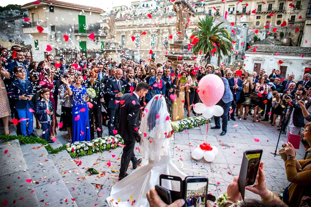 Matrimonio Modica Villa Anna _fotografo_photographer_wedding_ Wedding Modica Villa Anna _video_drone_bravo_best_marco_ficili_026-