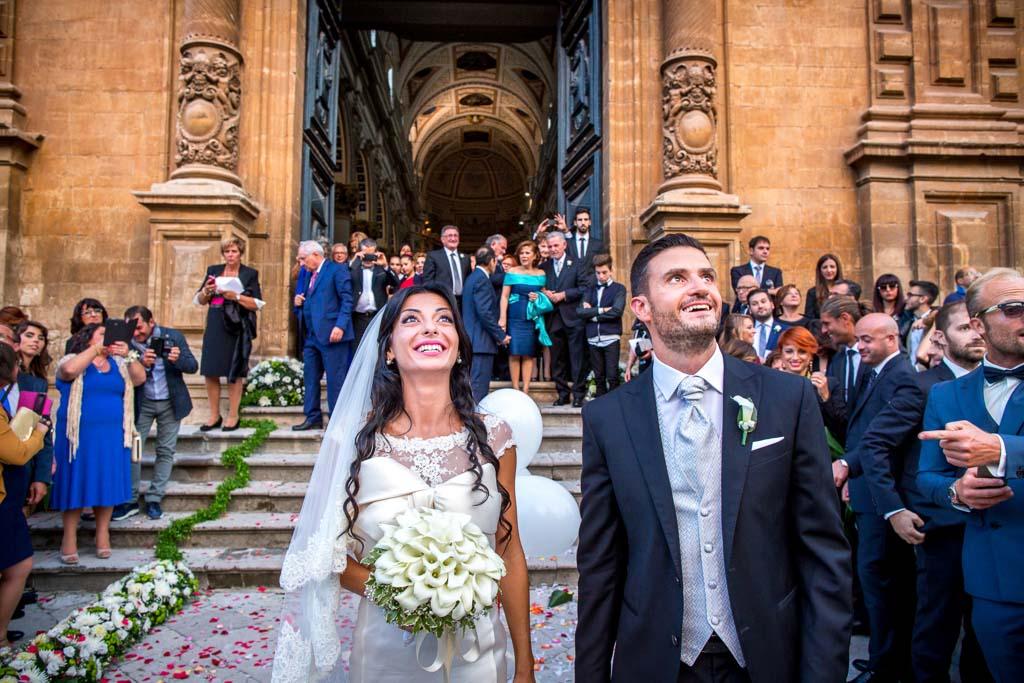 Matrimonio Modica Villa Anna _fotografo_photographer_wedding_ Wedding Modica Villa Anna _video_drone_bravo_best_marco_ficili_028-