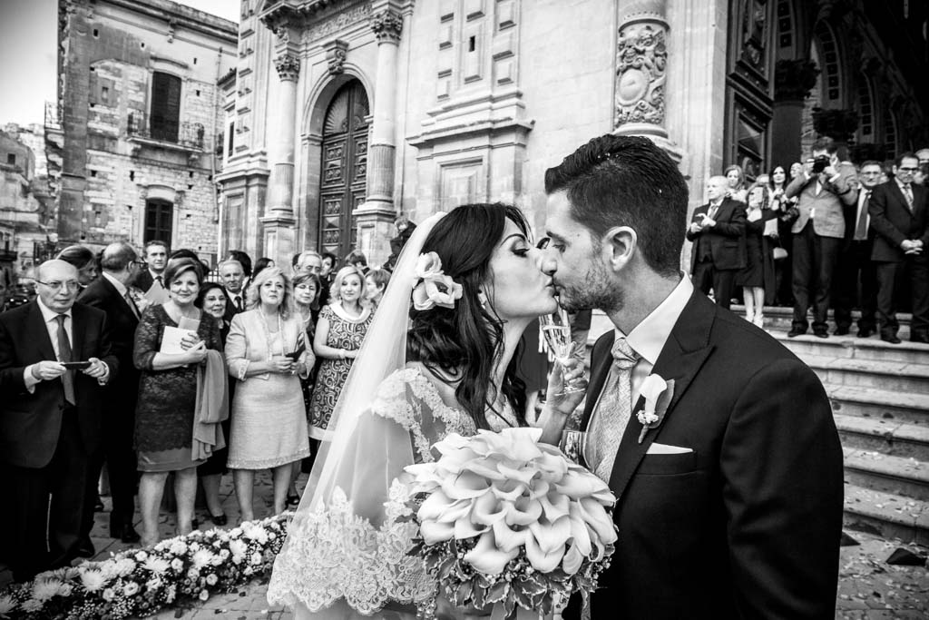 Matrimonio Modica Villa Anna _fotografo_photographer_wedding_ Wedding Modica Villa Anna _video_drone_bravo_best_marco_ficili_029-