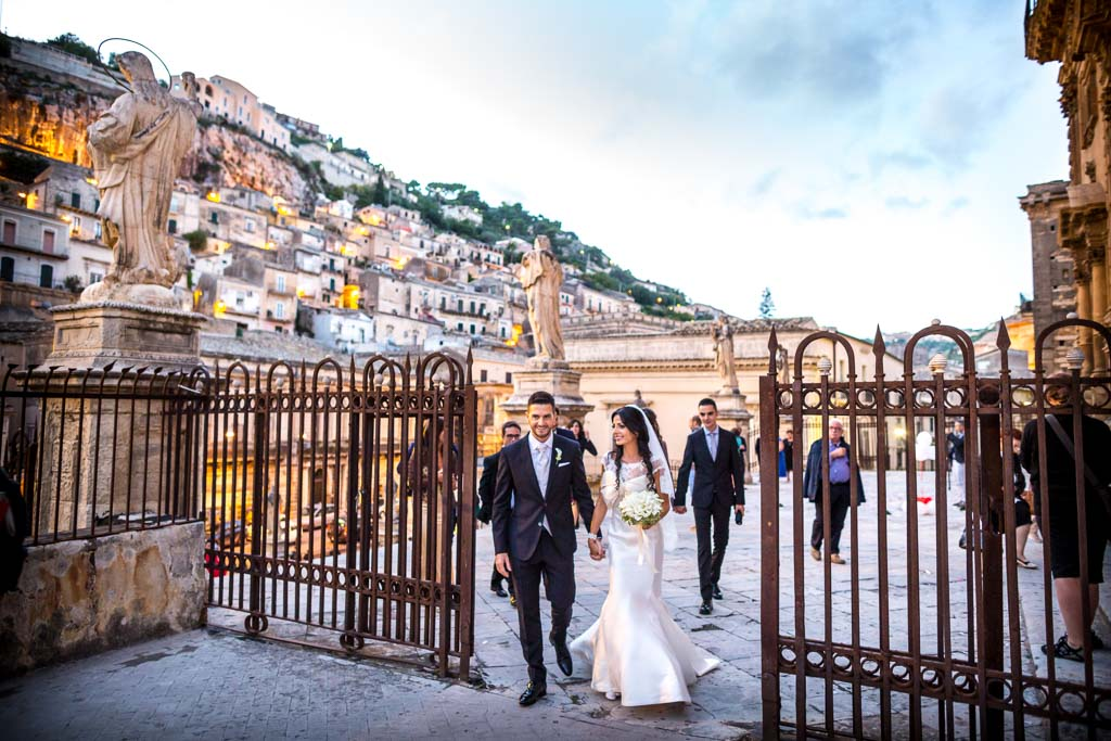 Matrimonio Modica Villa Anna _fotografo_photographer_wedding_ Wedding Modica Villa Anna _video_drone_bravo_best_marco_ficili_031-