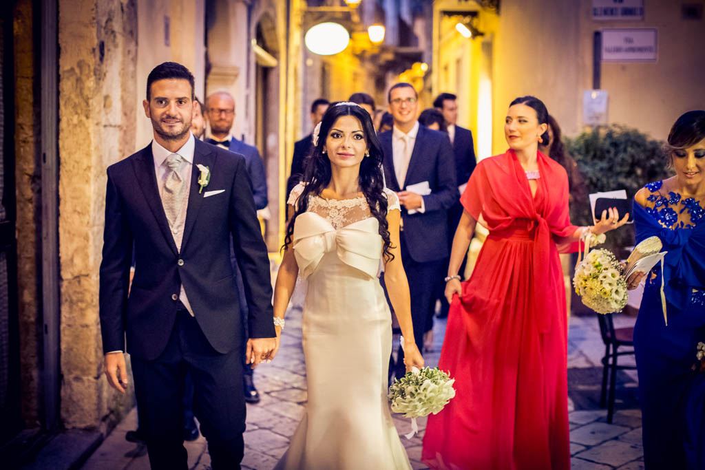 Matrimonio Modica Villa Anna _fotografo_photographer_wedding_ Wedding Modica Villa Anna _video_drone_bravo_best_marco_ficili_032-