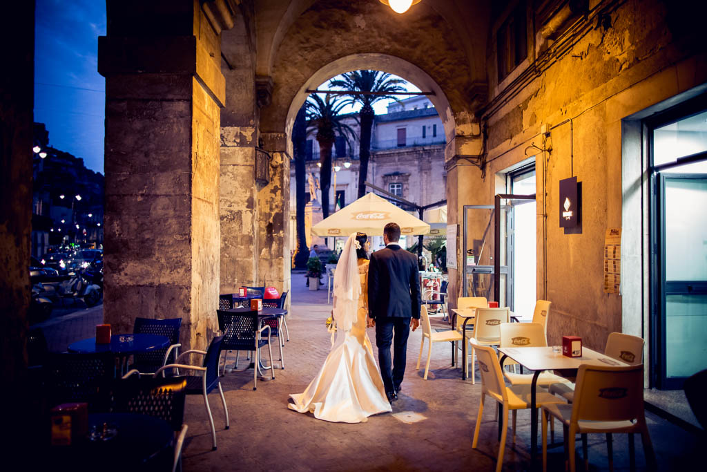 Matrimonio Modica Villa Anna _fotografo_photographer_wedding_ Wedding Modica Villa Anna _video_drone_bravo_best_marco_ficili_033-