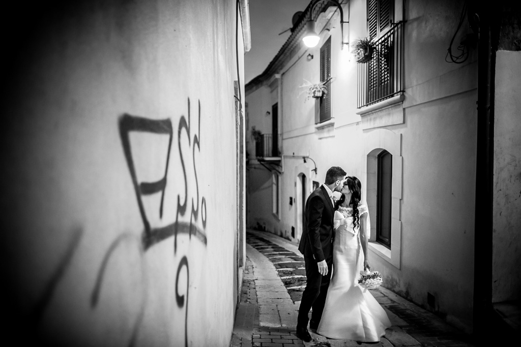 Matrimonio Modica Villa Anna _fotografo_photographer_wedding_ Wedding Modica Villa Anna _video_drone_bravo_best_marco_ficili_034-