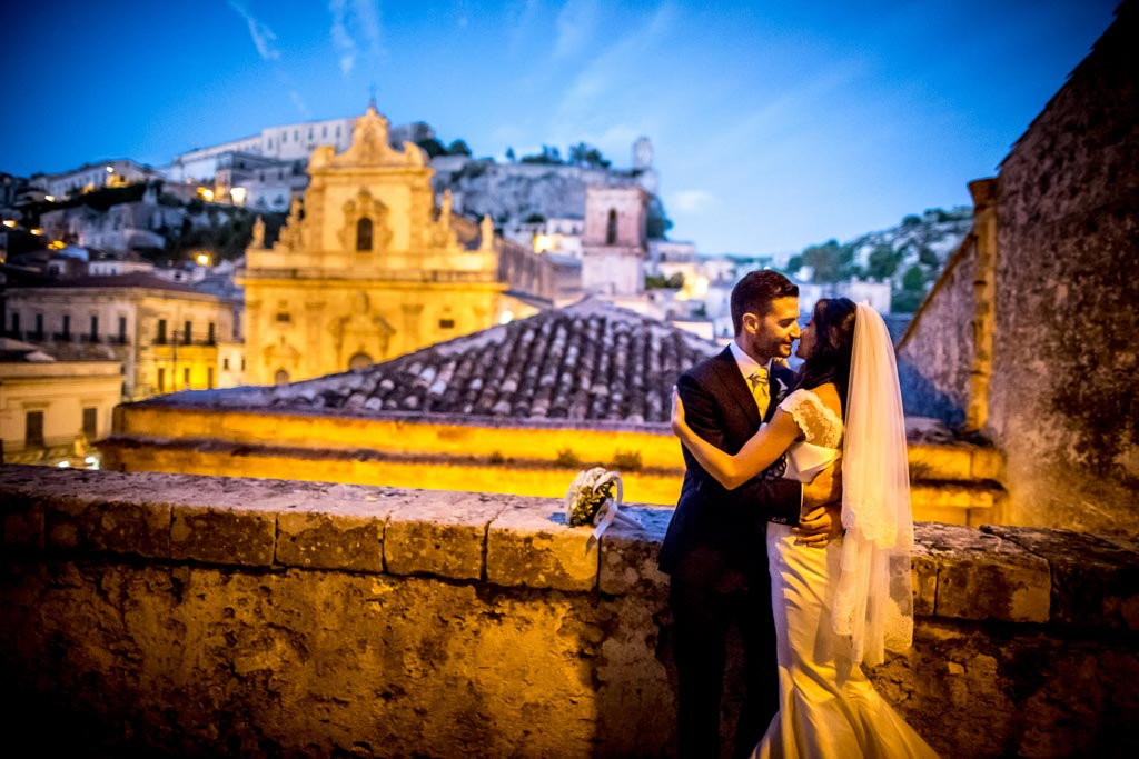 Matrimonio Modica Villa Anna _fotografo_photographer_wedding_ Wedding Modica Villa Anna _video_drone_bravo_best_marco_ficili_035-