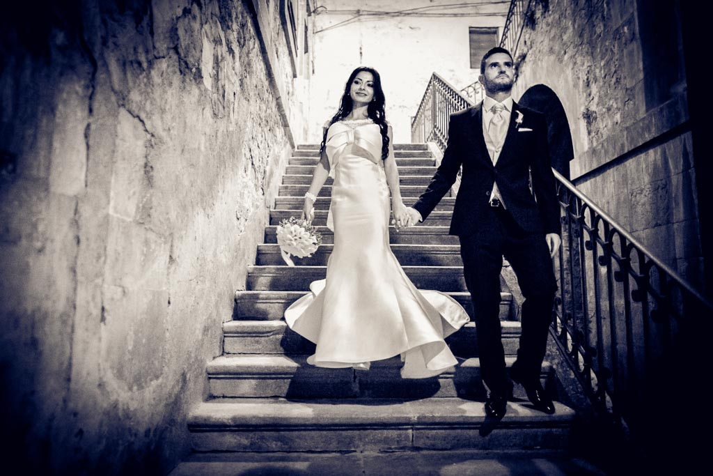 Matrimonio Modica Villa Anna _fotografo_photographer_wedding_ Wedding Modica Villa Anna _video_drone_bravo_best_marco_ficili_037-