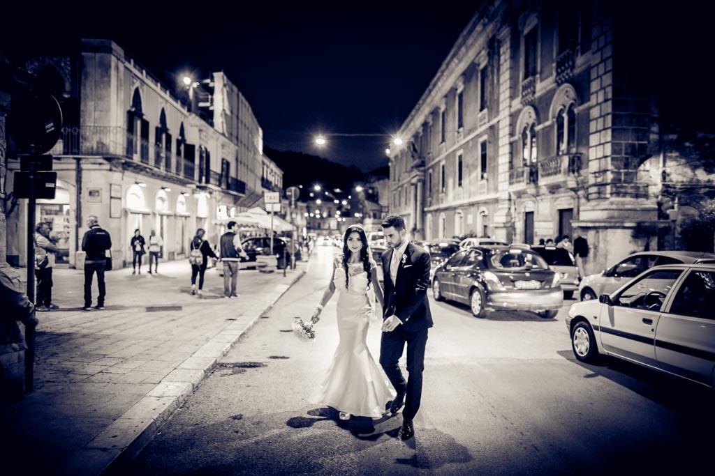 Matrimonio Modica Villa Anna _fotografo_photographer_wedding_ Wedding Modica Villa Anna _video_drone_bravo_best_marco_ficili_038-
