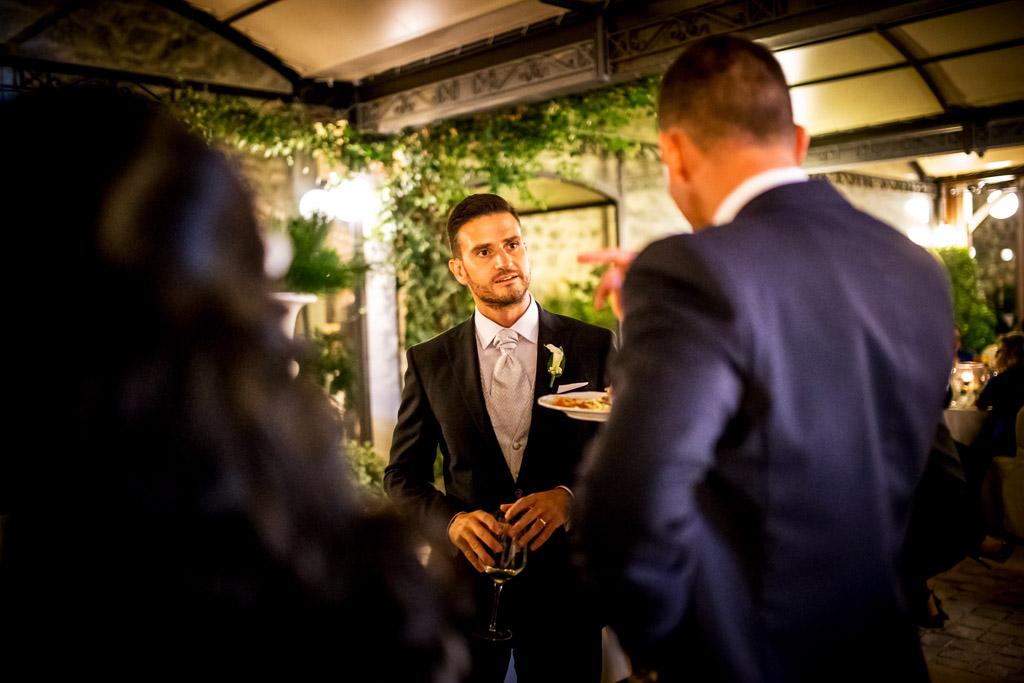 Matrimonio Modica Villa Anna _fotografo_photographer_wedding_ Wedding Modica Villa Anna _video_drone_bravo_best_marco_ficili_041-