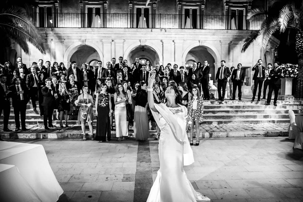 Matrimonio Modica Villa Anna _fotografo_photographer_wedding_ Wedding Modica Villa Anna _video_drone_bravo_best_marco_ficili_043-