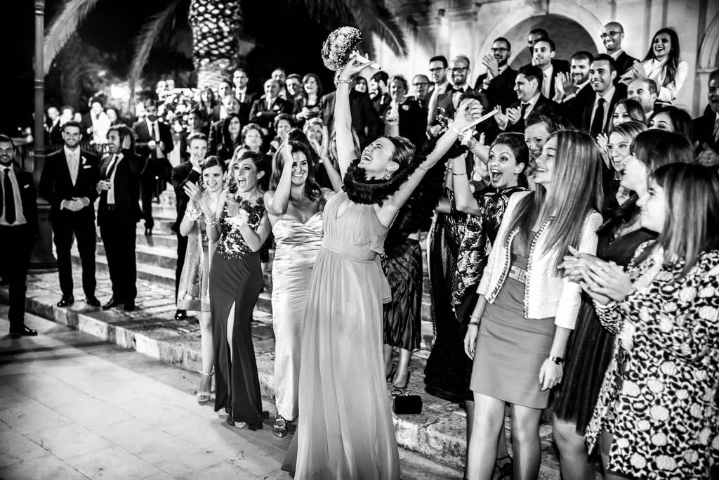 Matrimonio Modica Villa Anna _fotografo_photographer_wedding_ Wedding Modica Villa Anna _video_drone_bravo_best_marco_ficili_044-