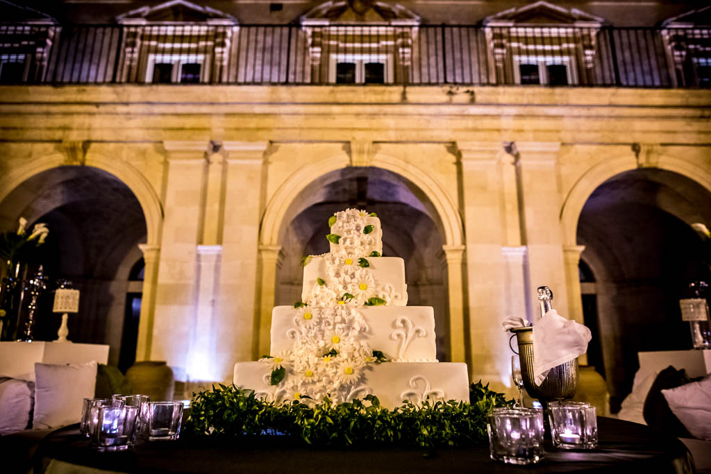 Matrimonio Modica Villa Anna _fotografo_photographer_wedding_ Wedding Modica Villa Anna _video_drone_bravo_best_marco_ficili_045-