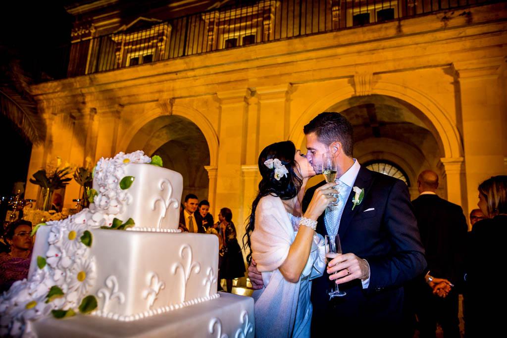 Matrimonio Modica Villa Anna _fotografo_photographer_wedding_ Wedding Modica Villa Anna _video_drone_bravo_best_marco_ficili_046-
