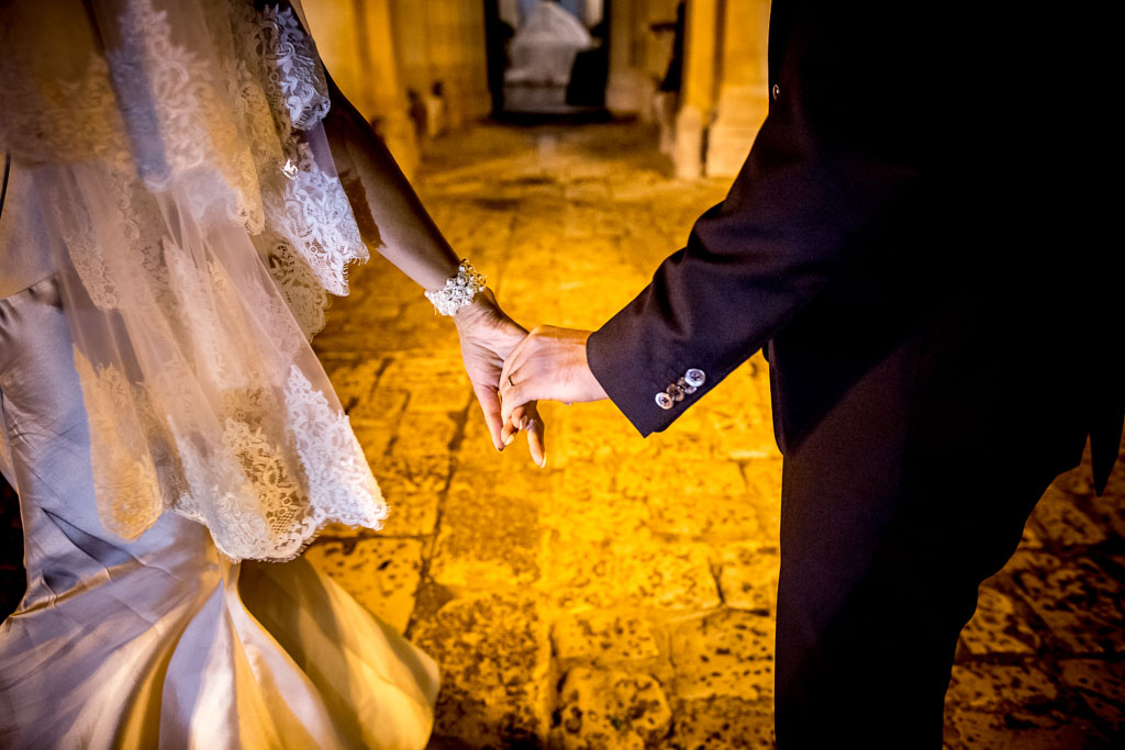 Matrimonio Modica Villa Anna _fotografo_photographer_wedding_ Wedding Modica Villa Anna _video_drone_bravo_best_marco_ficili_047-