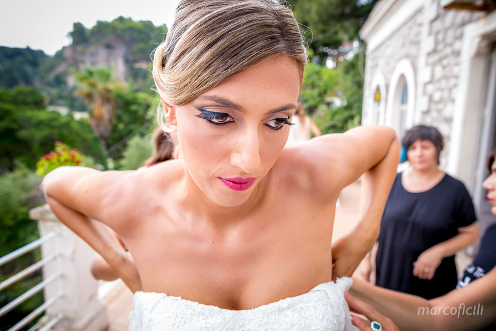 Matrimonio Varò Taormina _fotografo_photographer_wedding_caparena_varò_hotel_sea_best_migliore_bravo_marco_ficili_007-