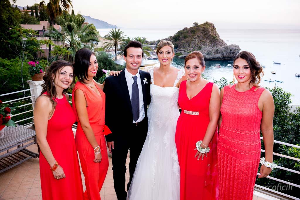 Matrimonio Varò Taormina _fotografo_photographer_wedding_caparena_varò_hotel_sea_best_migliore_bravo_marco_ficili_008-