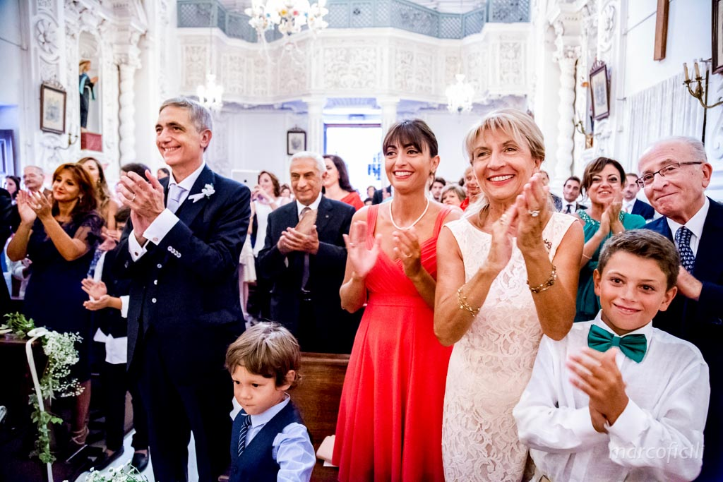 Matrimonio Varò Taormina _fotografo_photographer_wedding_caparena_varò_hotel_sea_best_migliore_bravo_marco_ficili_020-