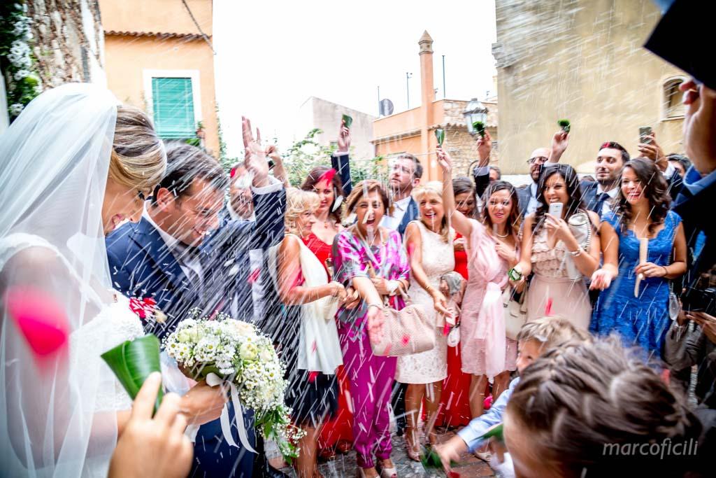 Matrimonio Varò Taormina _fotografo_photographer_wedding_caparena_varò_hotel_sea_best_migliore_bravo_marco_ficili_023-