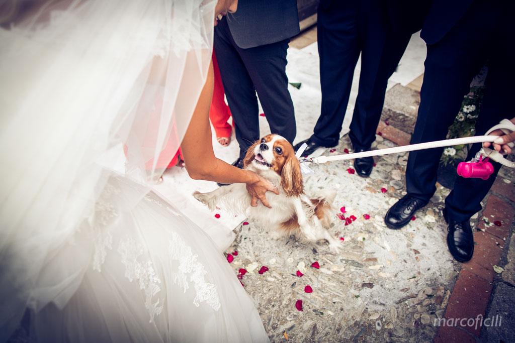 Matrimonio Varò Taormina _fotografo_photographer_wedding_caparena_varò_hotel_sea_best_migliore_bravo_marco_ficili_026-