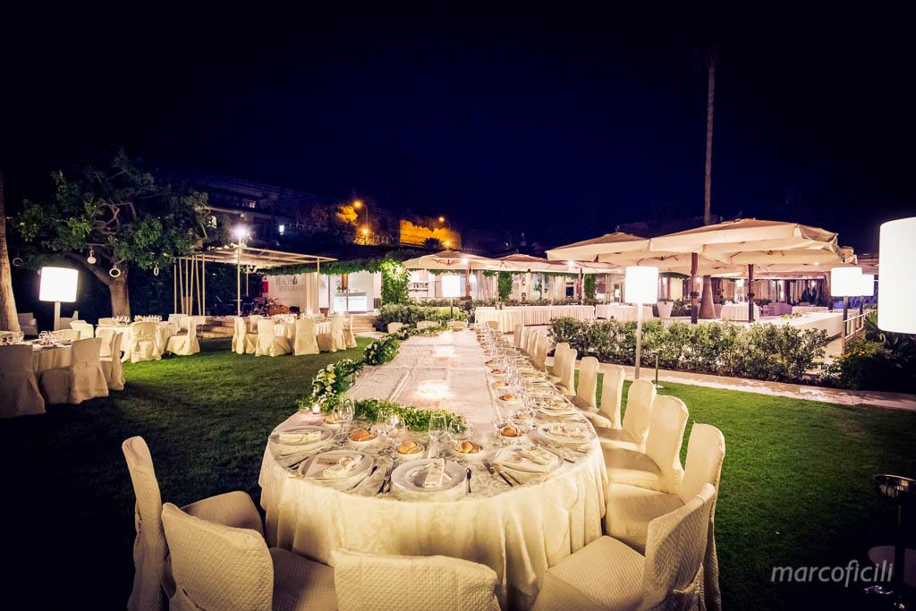 Matrimonio Varò Taormina _fotografo_photographer_wedding_caparena_varò_hotel_sea_best_migliore_bravo_marco_ficili_036-