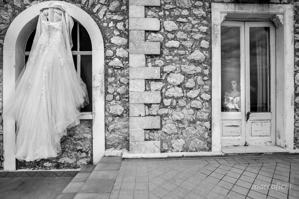 Matrimonio Varò Taormina _fotografo_photographer_wedding_caparena_varò_hotel_sea_best_migliore_bravo_marco_ficili_004-