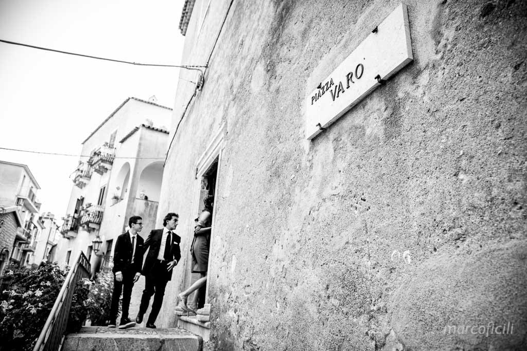 Matrimonio Varò Taormina _fotografo_photographer_wedding_caparena_varò_hotel_sea_best_migliore_bravo_marco_ficili_010-