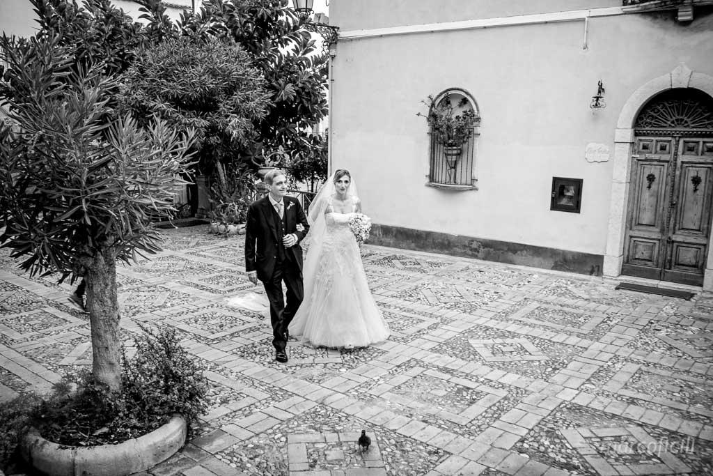 Matrimonio Varò Taormina _fotografo_photographer_wedding_caparena_varò_hotel_sea_best_migliore_bravo_marco_ficili_013-