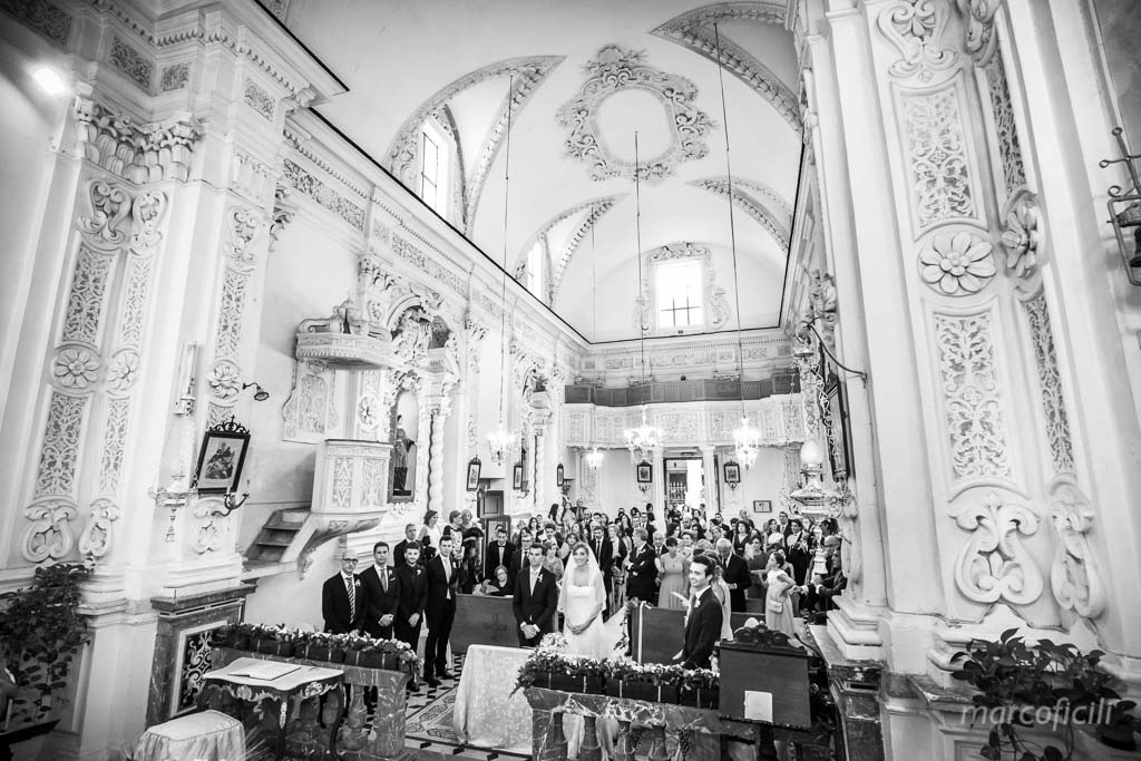 Matrimonio Varò Taormina _fotografo_photographer_wedding_caparena_varò_hotel_sea_best_migliore_bravo_marco_ficili_016-