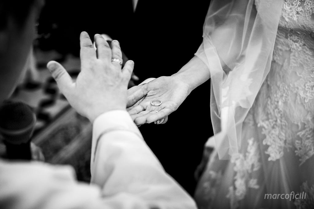Matrimonio Varò Taormina _fotografo_photographer_wedding_caparena_varò_hotel_sea_best_migliore_bravo_marco_ficili_018-