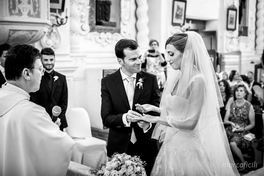 Matrimonio Varò Taormina _fotografo_photographer_wedding_caparena_varò_hotel_sea_best_migliore_bravo_marco_ficili_019-