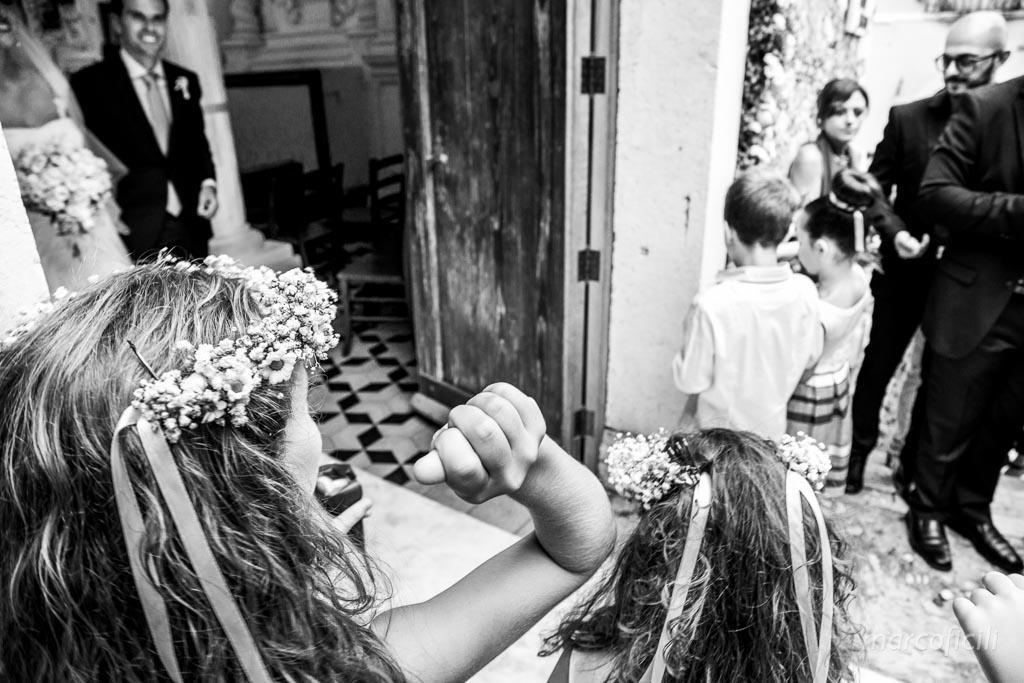 Matrimonio Varò Taormina _fotografo_photographer_wedding_caparena_varò_hotel_sea_best_migliore_bravo_marco_ficili_021-
