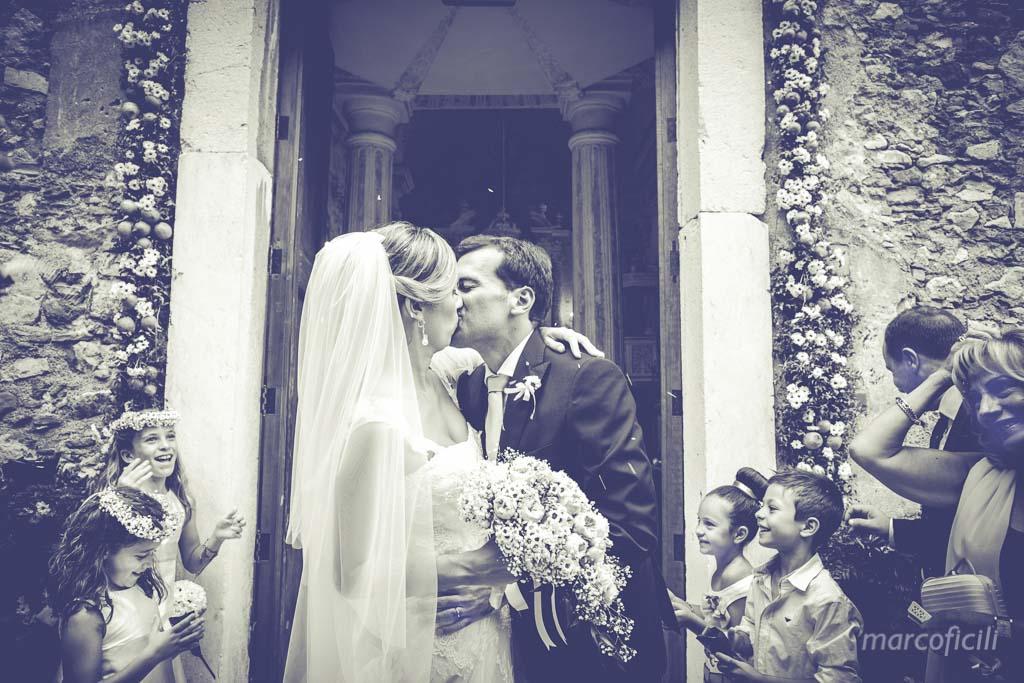 Matrimonio Varò Taormina _fotografo_photographer_wedding_caparena_varò_hotel_sea_best_migliore_bravo_marco_ficili_025-