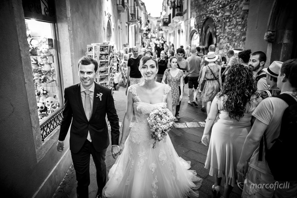 Matrimonio Varò Taormina _fotografo_photographer_wedding_caparena_varò_hotel_sea_best_migliore_bravo_marco_ficili_028-