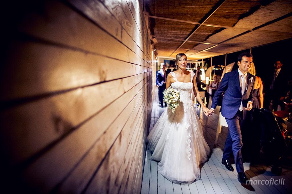 Matrimonio Varò Taormina _fotografo_photographer_wedding_caparena_varò_hotel_sea_best_migliore_bravo_marco_ficili_032-