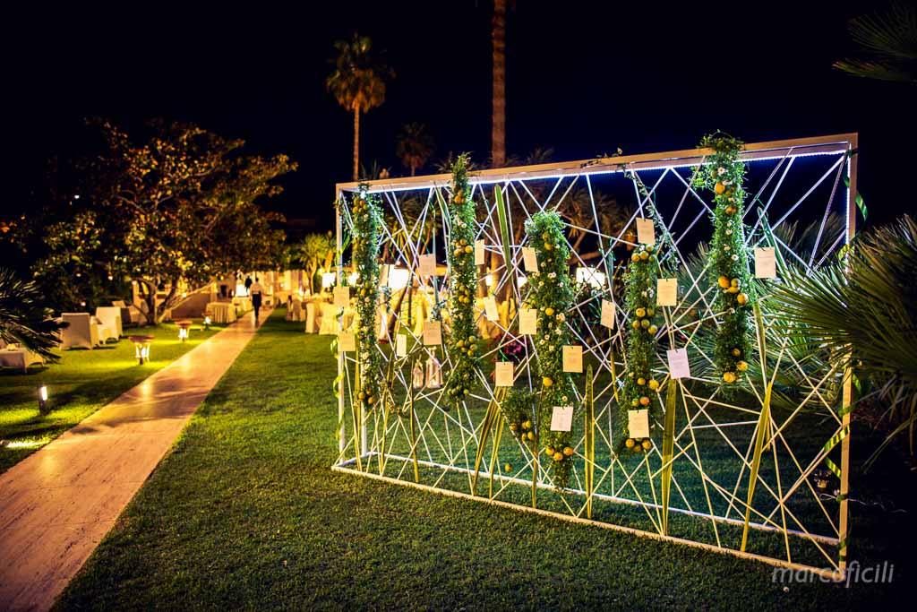 Matrimonio Varò Taormina _fotografo_photographer_wedding_caparena_varò_hotel_sea_best_migliore_bravo_marco_ficili_035-