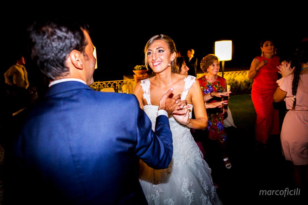 Matrimonio Varò Taormina _fotografo_photographer_wedding_caparena_varò_hotel_sea_best_migliore_bravo_marco_ficili_037-