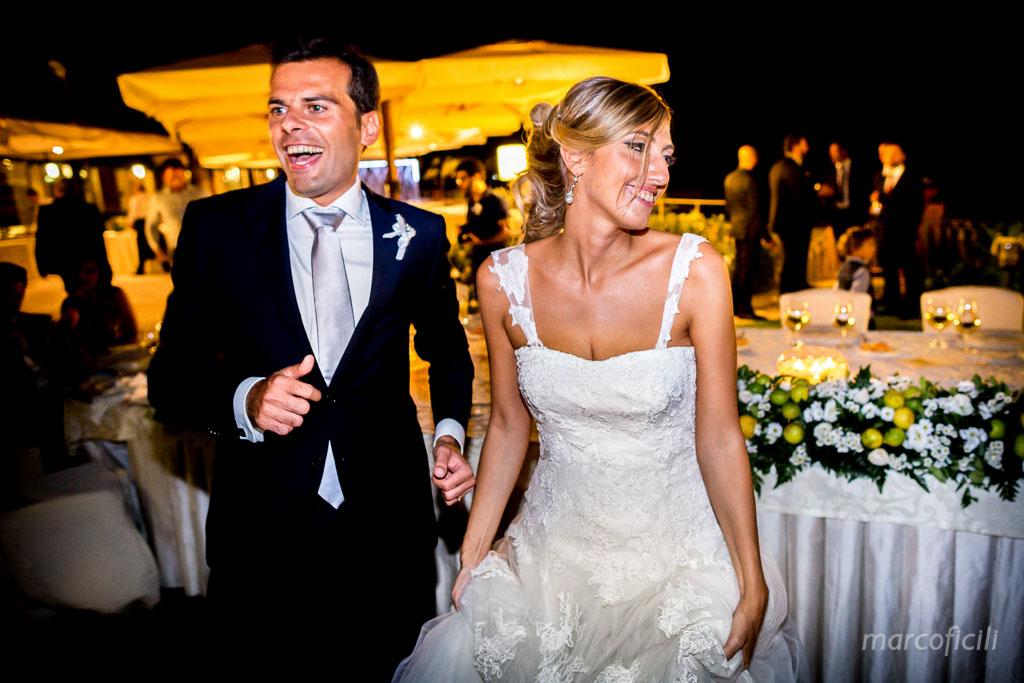 Matrimonio Varò Taormina _fotografo_photographer_wedding_caparena_varò_hotel_sea_best_migliore_bravo_marco_ficili_039-