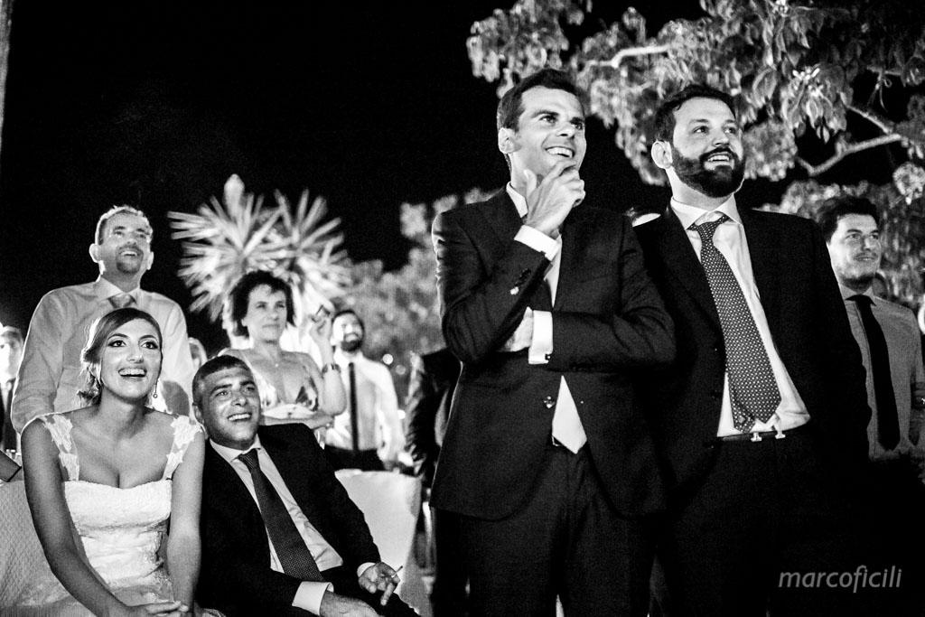 Matrimonio Varò Taormina _fotografo_photographer_wedding_caparena_varò_hotel_sea_best_migliore_bravo_marco_ficili_041-