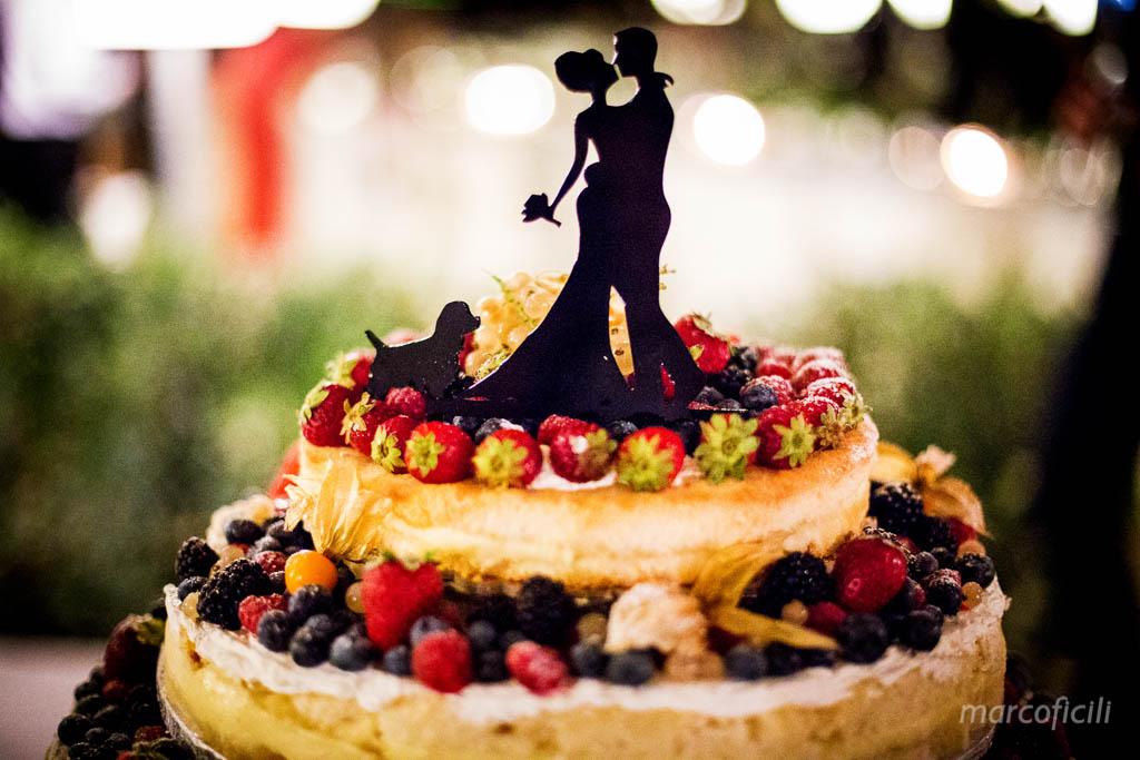 Matrimonio Varò Taormina _fotografo_photographer_wedding_caparena_varò_hotel_sea_best_migliore_bravo_marco_ficili_043-