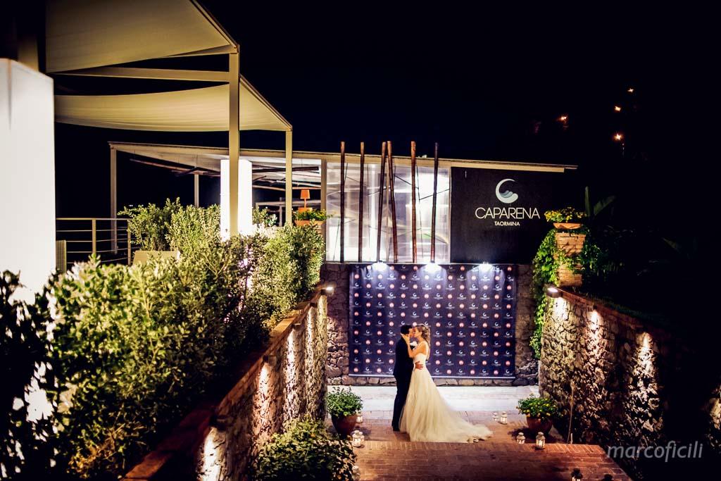 Matrimonio Varò Taormina _fotografo_photographer_wedding_caparena_varò_hotel_sea_best_migliore_bravo_marco_ficili_044-