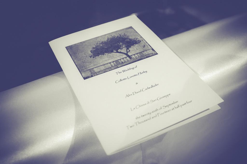 Matrimonio smoking Taormina _fotografo_photographer_wedding_Timeo_hotel_tuxedo_bello_elegante_best_migliore_marco_ficili_001-